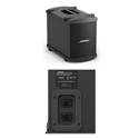 Bose L1 Model II Line Array Portable PA Sound System