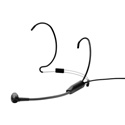 Beyerdynamic Synexis Set 3 - 30 Person Assistive Listening System