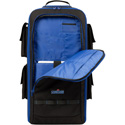 camRade CAM-TM-XL travelMate XL Backpack with Wheels for Professional Cameras up to 45 cm / 17.3 Inch