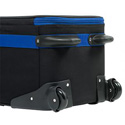 Camrade CAM-TRIPB-HD Heavy Duty Reinforced Tripod Carry Case for Tripods up to 42.5 Inch Long