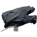 camRade CAM-WS-BMURSA-BROADCAST wetSuit Camera Cover for Blackmagic URSA Broadcast
