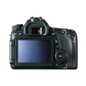 Canon EOS 70D Digital SLR Camera - EF-S 18-135MM IS STM Kit