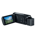 Canon VIXIA HF-R80 HD Camcorder