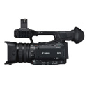 Canon XF200 Professional XF Series Lightweight - HD ENG Camcorder