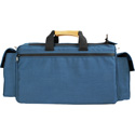 Portabrace CAR-2 Large Cargo Case - Blue