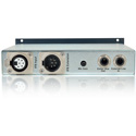 Clear-Com Encore IFB Control Panel with Mic Jack