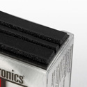Chemtronics PQBE Pocket QbE Fiber Optic Cleaning Platform - 200 Pack