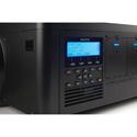 Christie HD14K-M 1920 x 1080 HD 13500 Lumen 3DLP Video Projector - No Lens