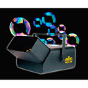 Chauvet B-550  High Output Bubble Machine