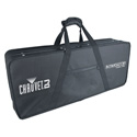 Chauvet CHS-WAVE VIP Gear Bag for Intimidator Wave IRC