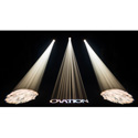 Chauvet Ovation E-260WW Cool White Light Engine Only powerCON Power Cord - NO LENS TUBE