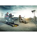 Blackmagic Design BMD-CINEURSA4K/PL URSA PL 4K Digital Film Camera