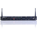 Clear-Com CZ11516 BS210 Base Station without Headset
