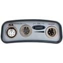 ClearCom RS-702 Encore Two-channel Standard Dual Listen Monaural Beltpack