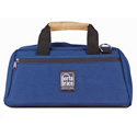 PortaBrace CS-DC2U Digital Camera Carrying Case - small