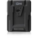 Core SWX NEO-9S High Output 98wh / 14.8V / 6.6Ah Mini V-Mount Li-Ion Battery Brick