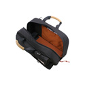 Porta-Brace CTC-2 Traveler Camera Case BLACK
