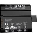 Digigram IQOYA TALK Battery - Battery for IQOYA TALK and TALK-LE