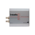 Intelix DIGI-HD-COAX2-R HDMI Over Coaxial Extender Receiver - B-Stock