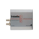 Intelix DIGI-HD-COAX2-S HDMI Over Coaxial Extender Transmitter - B-Stock