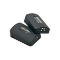 Intelix DIGI-USB2 High-speed USB Extender Set