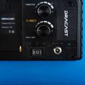 Dracast DRSP500BN LED500 BiColor S-Series 3000K - 6000K Light Panel