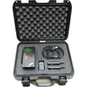 DSan Perfect Cue Wireless Cue Light Cue Prompter with Case