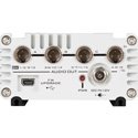 Datavideo DAC-90 HD/SD-SDI Audio De-Embedder