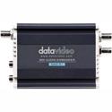 Datavideo DAC-91 HD/SD-SDI Audio Embedder