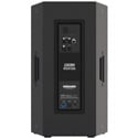 EAW Radius RSX126 2-Way Self-Powered Loudspeaker - 2 x 500W