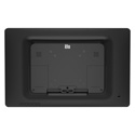 Elo 1502L Full HD 15.6 Inch LCD Touchscreen Monitor