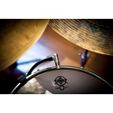 Earthworks CMK4 CloseMic™ 4-Microphone Miking Tom & Snare Kit - 20Hz to 20kHz