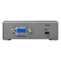 Gefen EXT-DVI-2-VGAN DVI to VGA Converter