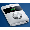 Focusrite FORTE 2 In 4 Out USB 2.0 Audio Interface for Mac & PC