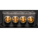 Freakshow HD Li-Ion Battery Powered 3G HD-SDI A/B/C/D Switch