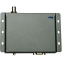 Gefen EXT-HDVGA-3G-SC HDMI & VGA to 3GSDI Scaler / Converter