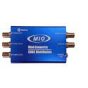 Gra-Vue MMIO VDA 1x4 Analog Video Distribution Amplifier