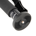 Gitzo GM2341 Series 2 Aluminum Monopod - 4 Section
