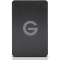 G-Tech 0G04559 ev Series Reader - RED MINI-MAG Edition