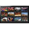 Grass Valley KDO-MX-64X4 Kaleido-MX 64x4 Standalone Multiviewer 3RU