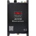 Galaxy Audio JIB/BT8R Galaxy Audio Stereo Bluetooth Receiver With Balanced Outputs