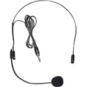 Galaxy Audio TQ8-24SHN Quest 8 with Wireless Handheld & Headset - Frequency N2 & N4 (517.550MHz & 521.85MHz)