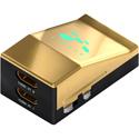 HDFury Linker 4K60 4:4:4 600MHz HDMI Video Processor