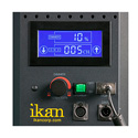 ikan IDMX1500-v2 1500 LED Studio Light w/ Digital DMX Control