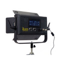 ikan IDMX500T 500 Studio Led Tungsten Light W/ Dmx Control