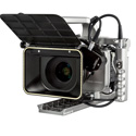 PDMOVIE PD-BA1-KIT Black Magic Armor System Kit