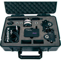 ikan PD2 Remote Air Two (PD Movie) Follow Focus