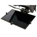 ikan PT-ELITE-UL-RC Elite Large Universal Tablet Teleprompter Kit with Remote