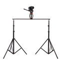 ikan SLD-47 Camera Slider - 47 inch (120cm)