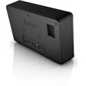 IK Multimedia iLoud Portable Bluetooth Speaker with Li-Ion Rechargeable Battery